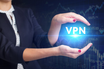 5 best VPN services for game torrenting anonymously